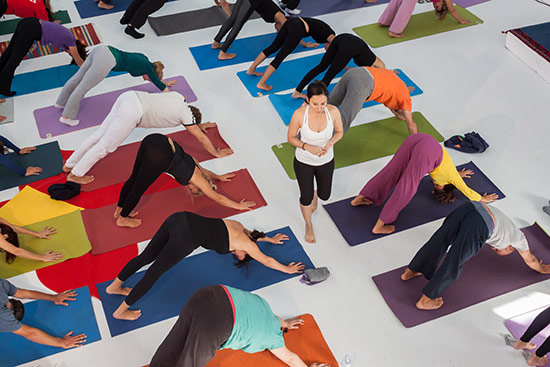 tips-for-your-first-yoga-class