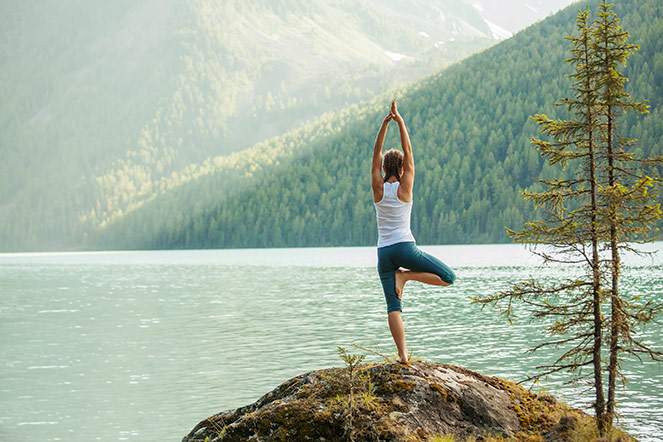 6-rebuttals-for-people-who-claim-they-cant-do-yoga