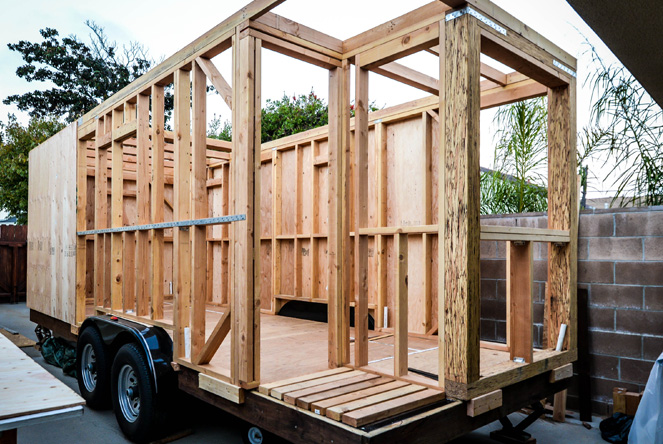 casa pequena tiny house building workshop portland alternative